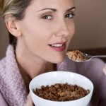 Brown Rice Detoxification Diet