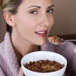 Brown Rice Detoxification Diet
