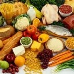 A Healthy Diet for Your Liver