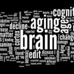 Mediterranean Diet vs. Alzheimer's Disease