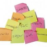Diabetes and I