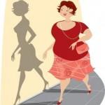 Negative Calorie Diet