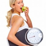 Maintaining Your New Weight