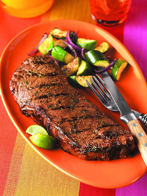 dukan diet what can i eat