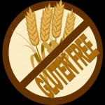 Gluten Free Diet and the Foods to Avoid