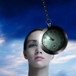 Diet & Hypnosis