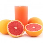 Fruit Juice Diet and Some Great Fruit Diet Recipes Can Help You to Lose Weight