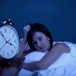 How Lack of Sleep Can Cause Restructures of Memory and Heart Diseases