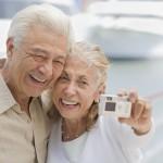 Anti-Aging Tricks