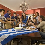 Greek People Happiness Secrets that will Work for You