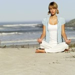 Yoga Can Help You to Breathe Right