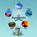 Ayurveda the Wisdom Path