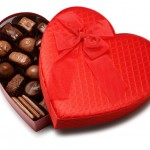 How Chocolate Makes Your Heart Works Better