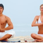 A Few Reasons to Practice Yoga and Meditation