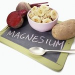 Why You Should Include Magnesium in Your Diet and its Health Benefits