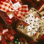 Christmas Time – Family Time – How to Keep Your Family Happy During the  Christmas Vacation
