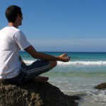 "How ""The Best Meditation"" on the Planet Change My Life"