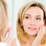 Home Remedies for Aging Skin