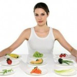 Volumetric Diet, the Right Diet for a Healthy Lifestyle
