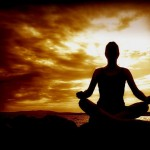 Meditation an Effective Form of Stress Reduction