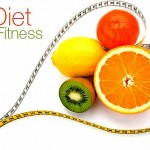 The Vital Role of Diet and Fitness in Your Health