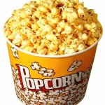 What You Do Not Know about Popcorn