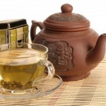 White, Red, Green or Black Tea –Which one is Good for You?