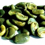 How to Lose Weight Using Green Coffee Beans