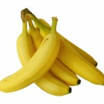 You Can Lose Weight with Banana Diet