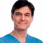 Dr. Oz's Plan for Easy and Quick Digestion