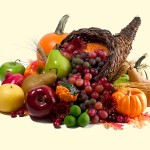 Fall Diet: 4 Fruits that May Help You Lose Weight
