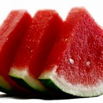 Ideal Foods for Hot Weather – 12 Foods that Lower Your Body Temperature