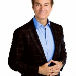 Quick Weight Loss | Five Detox Recipes Recommended by Dr. Oz