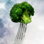 Broccoli Diet: Lose 17 lb in 10 Days