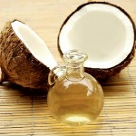 Dr. Oz about Coconut Oil and Its Amazing Health Benefits