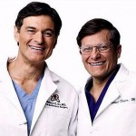 Dr. Oz & Dr. Roizen: Healthy Aging with High-Protein Diet