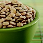 Lentil Diet – How to Lose Weight in 7 days
