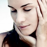 How Can Be Treated Adult Acne (Rosacea)