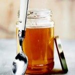 How Honey Can Help You Lose Weight