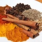 Dukan Diet – What Spices You Are Allowed to Use