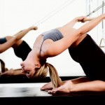 Pilates Exercises – Tips and Concepts