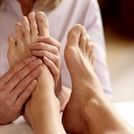 Reflexology – The Massage that Does Wonders