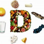 Prevent and Treat Colds with Vitamin D