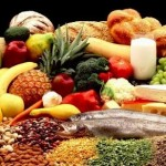 Dash Diet – Protects the Heart and Helps You to Lose Weight