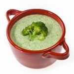 Weight Loss and Detoxification with Low Calorie Soups
