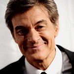 Dr. Oz and the Signs on Your Face