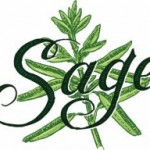 Salvia (Sage) – Improves Memory, Digestion and Combats Cellulite