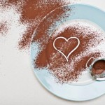 Cocoa Powder is Beneficial for Your Health