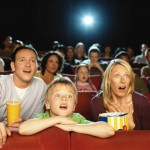 Behavior Rules at the Movies – What Should You Do?