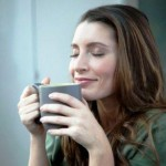 Coffee – 8 Benefits that You Didn't Know